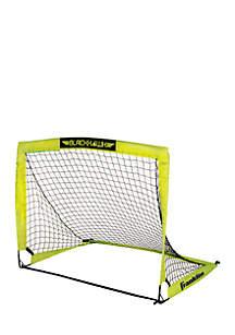 Franklin Blackhawk Portable Soccer Goal