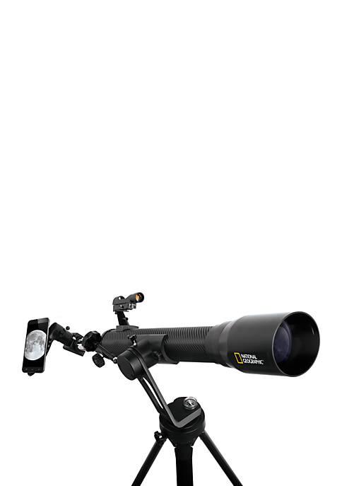National Geographic CF700SM Telescope