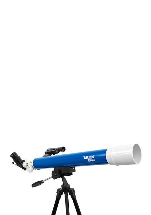 ExploreOne Aries 50 mm AZ Mount Telescope