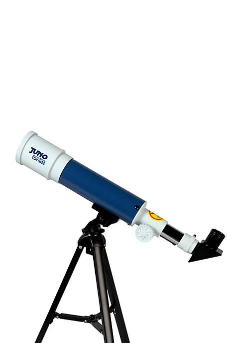 ExploreOne Telescope with Case
