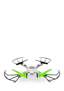 Quadrone Vision Drone