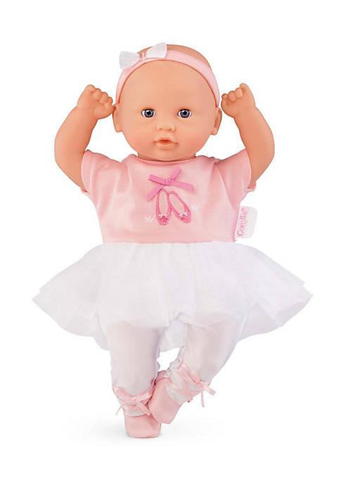 Corolle Mon Premier Bebe Calin Ballerina