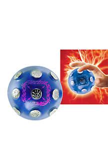 Daron Shock Ball