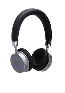 Over Ear, Wireless Headphones
