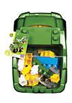 Mega Bloks John Deere™ Dump Truck