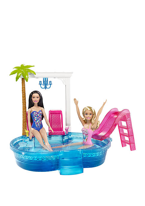 Glam Pool