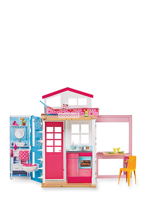 Mattel Barbie® 2-Story House