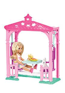 Mattel Barbie® Chelsea Pet Picnic