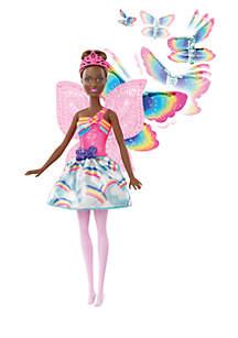 Barbie® Dreamtopia Flying Fairy