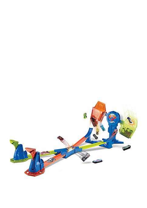Hot Wheels Balance Breakout™ Play Set