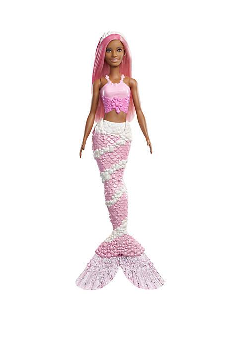 Dreamtopia Mermaid Doll