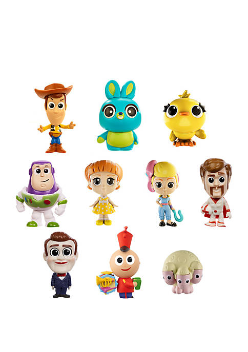 Disney® Pixar™ Toy Story Mini Ultimate New Friends