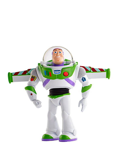 Disney® Pixar™ Toy Story Walking Buzz Lightyear