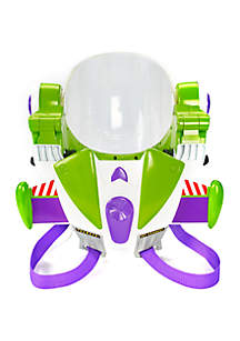 Disney® Pixar™ Toy Story Buzz Lightyear Space Ranger Armor with Jet Pack