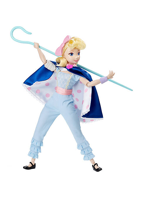 Disney® Pixar™ Toy Story Epic Moves Bo Peep