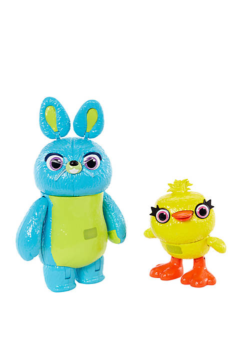 Disney® Pixar™ Toy Story True Talkers™ Bunny and