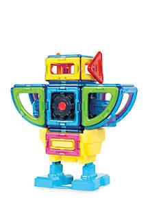 Walking Robot Car 45 Piece Set
