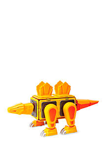 Magformers Dino Tego 20-Piece Set
