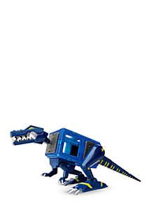 Dino Rano 15-Piece Set