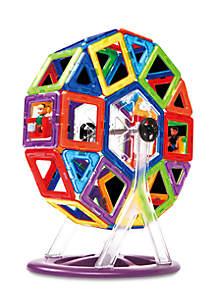 Carnival 46 Piece Set
