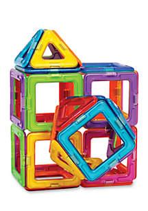 Rainbow 30 Piece Set