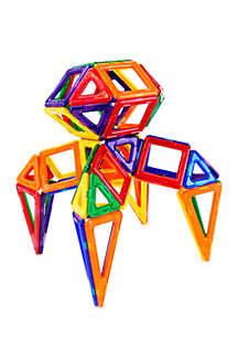 Designer 62 Piece Set