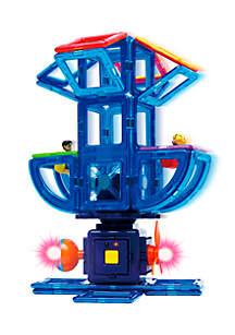 Power Gear 60-Piece Set
