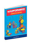 Magnets in Motion Power Accessory 27-Piece Set