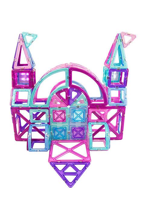 Magformers Inspire 100-Piece Set