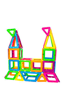 Neon 70-Piece Set