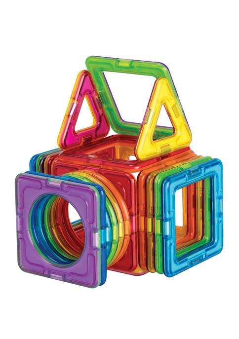 Basic Plus 30 Piece Set