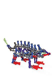 BuilderZ Glow Dinos