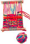 Craft Fashion Weaving Loom