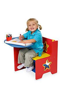 Alex Toys Artist Studio My First Desk