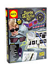 Super Sleuth Kit
