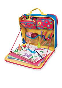Arts Amp Crafts For Kids Belk