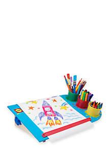 Arts Crafts For Kids Belk