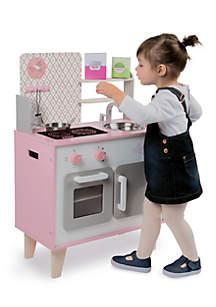 Macaron Maxi Cooker