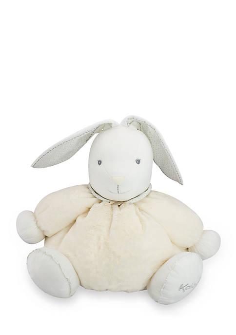 Kaloo Perle Maxi Rabbit