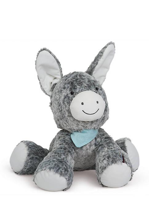 Kaloo Les Amis Regliss Donkey Large