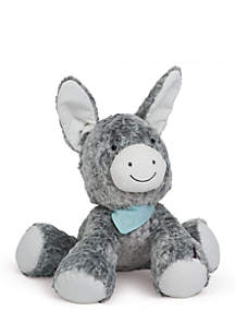 Les Amis Regliss Donkey Large