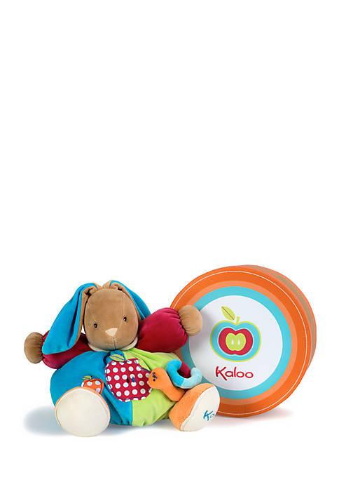 Kaloo Colors Large Chubby Rabbit