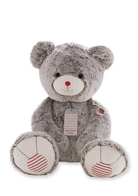 Kaloo Rouge XXL Prestige Bear