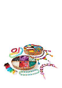 Jewelry Jam Craft Kit