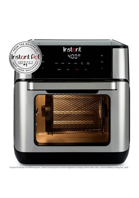 Instant Pot Vortex Plus 10 Quart Air Fryer