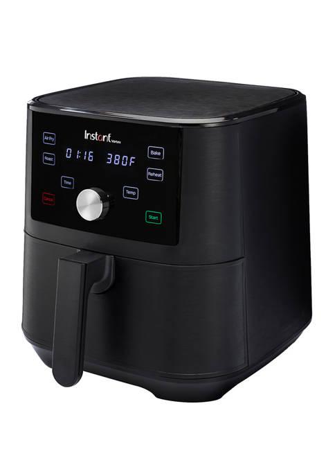 Instant Pot Instant Vortex 6 Quart Air Fryer