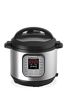 Duo 6 Qt 7-in-1 Programmable Multi-Cooker