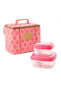 Palmdale Insulated Lunch Bag Sets