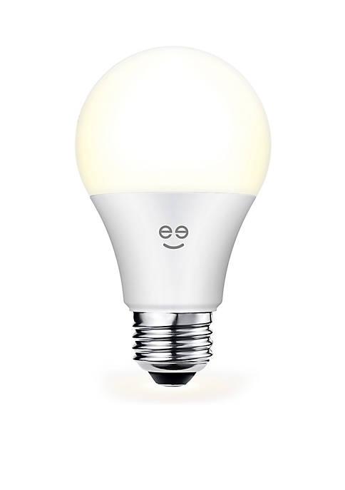 Lux 800 Smart WiFi White Light Bulb