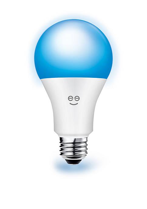 Geeni Prisma 1050 Smart WIFI LED Light